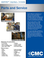 Parts & Service (Web Copy)